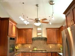 ceiling fans with bright lights kitchen charming perfect for kitchens light awesome at from brightest