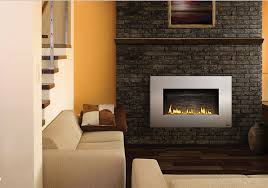 gas fireplace contemporary closed hearth wall mounted whd31 napoleon fireplaces