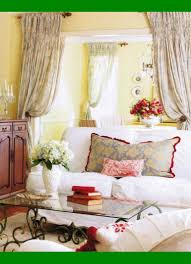 Small Picture Home Decor Ideas For Living Room Pinterest PrestigeNoircom