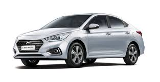 2018 hyundai xcent. interesting xcent intended 2018 hyundai xcent