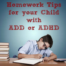 adhd essay frederick douglass narrative abolition essay adhd  frederick douglass narrative abolition essay frederick douglass narrative abolition essay tom binder photographer frederick douglass narrative