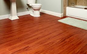 beautiful tranquility vinyl plank flooring diy home improvement projects do it yourself home repair guides