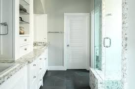 full size of gray granite bathroom countertops grey marble transitional home improvement surprising white alluring and