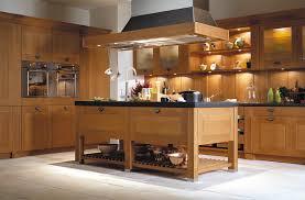 modern wood kitchen cabinets. Modern Wood Kitchen Cabinets R