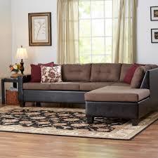 trend furniture. Sofa Trend Furniture. Furniture