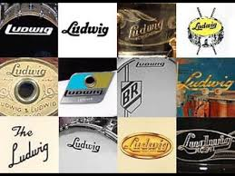 Ludwig <b>Breakbeats</b> by ?Questlove Drum Kit and Ludwig <b>Classic</b> ...