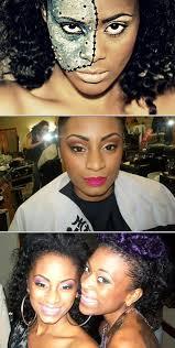 hire natasha holderman if you need a freelance makeup artist for photo shoots and fashion shows