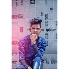 pratikgawande_editor Instagram profile with posts and stories - Picuki.com