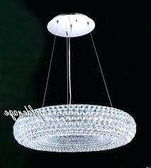 chandeliers menards lighting chandelier medium size of lighting chandeliers unique vanity mirror with lights lighting