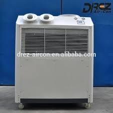 trane 4 ton ac unit. 4 Ton Air Conditioner Price Seer Conditioning Unit Carrier . Trane Ac