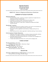 How To Make A Perfect Resume Making The Perfect Resume Shalomhouseus 4