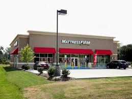 mattress firm building. Mattress Firm. Website Photo Firm Building