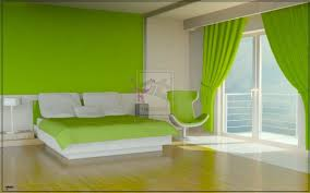 bedroom colors green. new green bedroom design colors i
