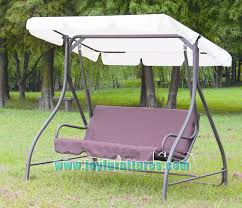garden swing chair singapore