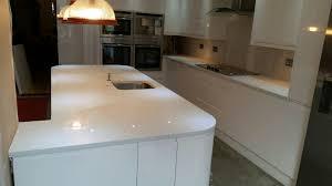 affordable our quartz s with white starlight quartz tiles