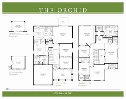 dr horton floor plans. Full Size Of Uncategorized:horton Homes Floor Plans Within Trendy Dr Horton