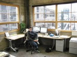 office fung shui. corner_office office fung shui