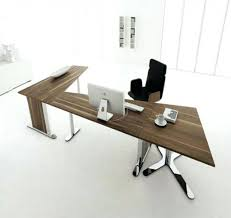 home office home office workstation designing. Modern Desk Furniture Home Office Workstations Designs Workstation Designing