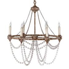 Full Size of Chandeliers Design:wonderful Old World Style Chandelier Home  Furniture Love Gabby Lighting ...