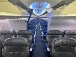 seat boeing 737 900er lion air