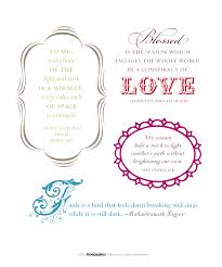 Christian Family Quotes For Scrapbooking Best of Family Quotes For Scrapbooking Image Collections Handicraft Ideas