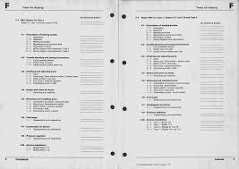 obsolete air cooled documentation project vw workshop manual 004 bn 2 type 1 index