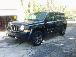 jeep patriot 2014 black. 2014 jeep patriot altitudesimilar to my baby u003c3 except mineu0027s a crystal granitegrayish color with black rims __ jeeps pinterest r