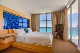 Resultado de imagen para Marenas Resort