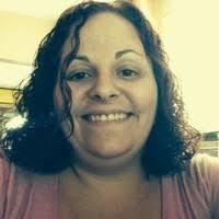Ashley Reddick - Enola, Pennsylvania | Professional Profile | LinkedIn