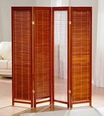 Ikea Room Divider Ideas Diy Room Divider Ideas For Small Spaces