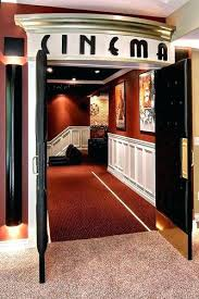 media room lighting ideas. home theater room lighting ideas media design pictures remodel decor and