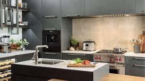 3 kitchen cabinet bath vanity granite countertop sink faucet tiles appliances sincere home d cor