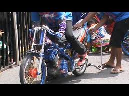 motor brain drag bike racing drag race all class youtube