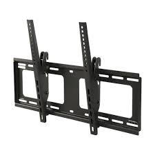 Low profile tv wall mount Videosecu Low Profile Tilting Heavy Duty Antitheft Tv Wall Mount For 37 In To 70 In Tv Up To 176 Lbs Home Depot Rosewill Low Profile Tilting Heavy Duty Antitheft Tv Wall Mount For