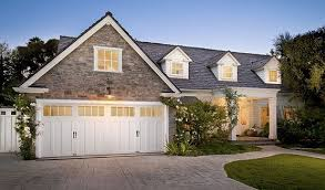 if you want to install 20 foot garage door opening on your house it is important to get more knowledge about them because we cannot install garage door