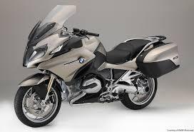 bmw motorcycle reviews motorcycle usamotorcycle usa