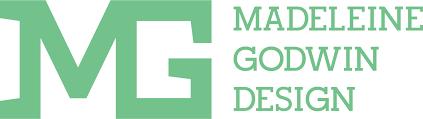 Madeleine Godwin Design