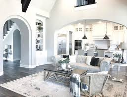 Small Picture Top 25 best Archways in homes ideas on Pinterest Crown tools