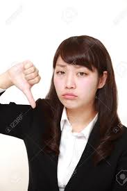30 best Japanese Office lady images on Pinterest