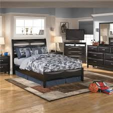 Ashley Furniture Kira Queen Panel Headboard Westrich Furniture Kira Bedroom Set