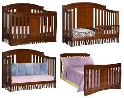 simmons easy side crib. simmons slumber time elite 4-in-1 convertible kids crib 02 easy side