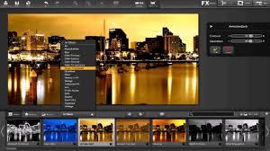 Small Picture Home Design Studio Pro 15 YouTube
