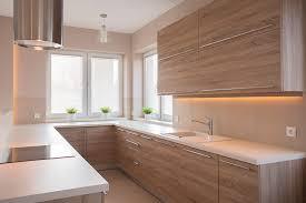 ny kitchen design