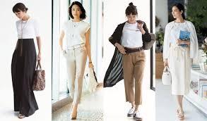 レディース白tシャツ31選最強の白tシャツコーデやおすすめブランド