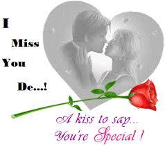 tamil love feeling