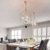 hanging dining room light. best 25 dining room light fixtures ideas on pinterest hanging