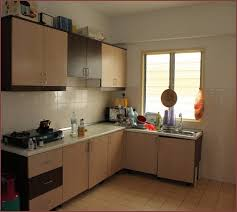Simple Kitchen Ideas Awesome Design Ideas
