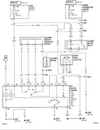 2000 jeep wrangler wiring schematic all wiring diagram 2000 jeep wrangler heater wiring diagram trusted wiring diagram 1999 gmc jimmy wiring schematic 2000 jeep wrangler wiring schematic