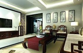 contemporary asian furniture. Fine Contemporary Modern  Throughout Contemporary Asian Furniture