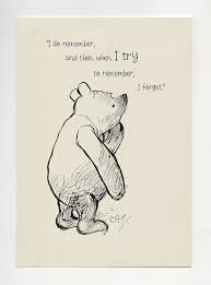 40462034 Winnie The Pooh Quotes To Guide You Through Life